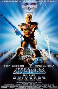 Master.Of.The.Universe.1987.INTERNAL.1080p.BluRay.x264-CLASSiC – 8.7 GB