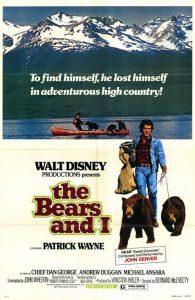 The.Bears.and.I.1974.2160p.WEB.H265-PETRiFiED – 5.0 GB