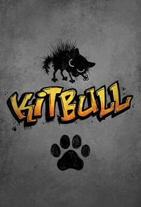 Kitbull.2019.720p.DSNP.WEB-DL.DDP5.1.H.264-WELP – 285.2 MB
