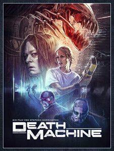 Death.Machine.1994.720p.BluRay.x264-CREEPSHOW – 6.5 GB