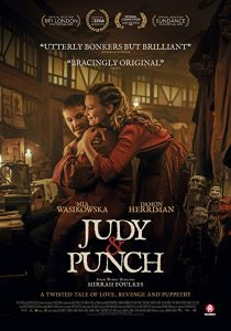 Judy.And.Punch.2019.1080p.WEB-DL.H264.AC3-EVO – 3.6 GB