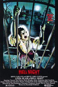 Hell.Night.1981.1080p.BluRay.SHOUT.CE.Plus.Comm.FLAC.x264-MaG – 11.8 GB