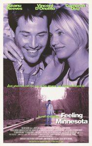Feeling.Minnesota.1996.1080p.WEB-DL.DD5.1.H.264 – 3.9 GB