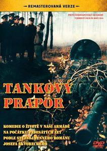 Tankovy.prapor.1991.720p.BluRay.x264-iCZ – 3.9 GB