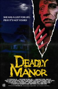 Deadly.Manor.1990.720p.BluRay.x264-SPOOKS – 3.3 GB