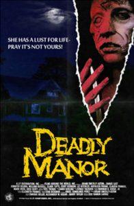 Deadly.Manor.1990.1080p.BluRay.x264-SPOOKS – 5.5 GB
