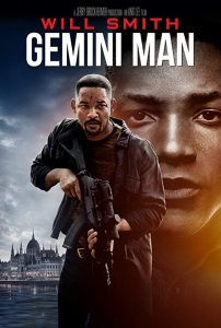 Gemini.Man.2019.3D.1080p.BluRay.x264-VETO – 7.6 GB