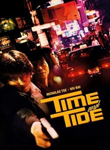 Time.and.Tide.2000.720p.Bluray.DTS.x264-PTer – 4.4 GB