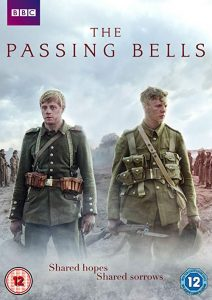 The.Passing.Bells.S01.720p.AMZN.WEB-DL.DDP2.0.H.264-TEPES – 4.8 GB