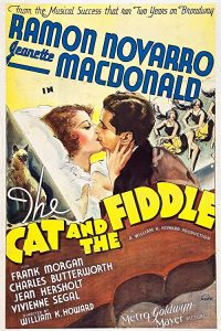 The.Cat.and.the.Fiddle.1934.1080p.WEB-DL.DD2.0.H.264-SbR – 6.2 GB