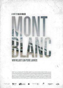 Mont.Blanc.2013.720p.BluRay.x264-BARGAiN – 888.9 MB