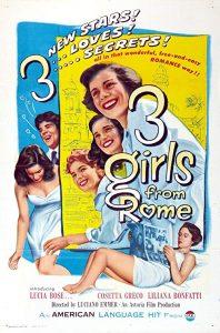Le.ragazze.di.Piazza.di.Spagna.1952.1080p.WEB-DL.DD+2.0.H.264-SbR – 8.6 GB