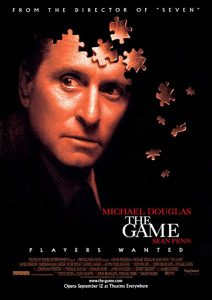 The.Game.1997.720p.BluRay.DD5.1.x264-CRiSC – 8.1 GB