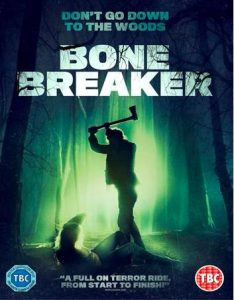 Bone.Breaker.2020.1080p.WEB-DL.H264.AC3-EVO – 2.7 GB