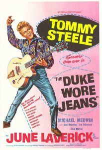 The.Duke.Wore.Jeans.1958.720p.BluRay.x264-GHOULS – 3.3 GB