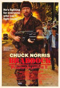 Braddock.Missing.in.Action.III.1988.720p.BluRay.FLAC2.0.x264-decibeL – 9.5 GB