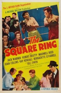 The.Square.Ring.1953.1080p.BluRay.x264-GHOULS – 5.5 GB