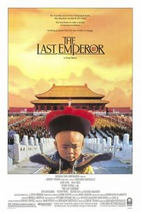 The.Last.Emperor.1987.EXTENDED.720p.BluRay.DTS.x264-HDMaNiAcS – 12.2 GB