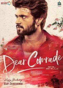 Dear.Comrade.2019.1080p.WEB-DL.DD+5.1.H.264 – 9.8 GB
