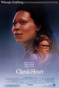 Claras.Heart.1988.1080p.AMZN.WEB-DL.DDP2.0.H.264-ETHiCS – 10.5 GB