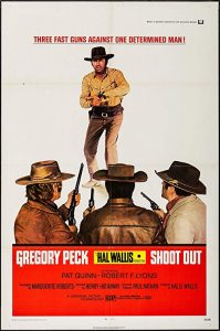 Shoot.Out.1971.720p.BluRay.x264-UNVEiL – 4.4 GB