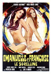 Emanuelle.e.Françoise.(Le.sorelline).1975.1080p.Blu-ray.Remux.AVC.DTS-HD.MA.2.0-KRaLiMaRKo – 15.5 GB