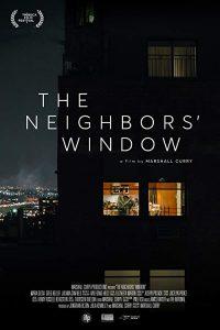 The.Neighbors.Window.2019.iNTERNAL.1080p.WEB-DL.x264-XME – 597.8 MB