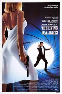 The.Living.Daylights.1987.1080p.Blu-ray.Remux.AVC.DTS-HD.MA.5.1-KRaLiMaRKo – 26.7 GB