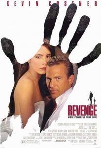 Revenge.DC.1990.1080p.BluRay.DTS.x264-FoRM – 8.9 GB