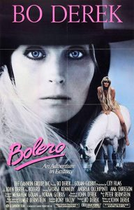 Bolero.1984.1080p.Blu-ray.Remux.AVC.DTS-HD.MA.2.0-KRaLiMaRKo – 19.8 GB