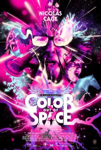 Color.Out.of.Space.2019.720p.BluRay.x264-GECKOS – 5.5 GB