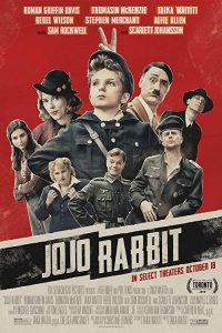 Jojo.Rabbit.2019.1080p.BluRay.x264-YOL0W – 7.7 GB