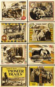 Pioneer.Trails.1923.1080p.WEB-DL.DD+2.0.H.264-SbR – 1.9 GB