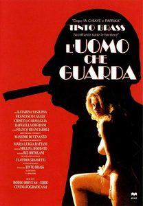 L'uomo.che.guarda.1994.1080p.Blu-ray.Remux.AVC.DD.2.0-KRaLiMaRKo – 14.6 GB