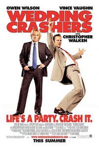 Wedding.Crashers.Uncorked.Edition.2005.720p.BluRay.DTS.x264-HZ – 6.5 GB