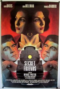 Secret.Friends.1991.720p.BluRay.x264-SPOOKS – 4.4 GB