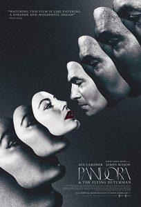 Pandora.and.the.Flying.Dutchman.1951.1080p.BluRay.AAC2.0.x264-CtrlHD – 15.8 GB