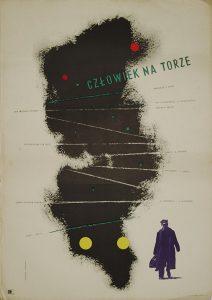 Czlowiek.na.torze.AKA.Man.on.the.Tracks.1957.720p.BluRay.x264-KnK – 4.8 GB