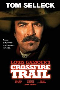 Crossfire.Trail.2001.1080p.AMZN.WEB-DL.DDP2.0.H.264-ETHiCS – 7.2 GB