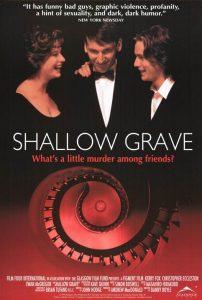 Shallow.Grave.1994.720p.BluRay.FLAC.x264-CtrlHD – 7.7 GB