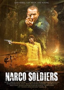 Narco.Soldiers.2019.1080p.BluRay.x264-RUSTED – 6.6 GB