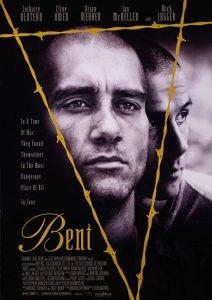 Bent.1997.1080p.Blu-ray.Remux.AVC.DTS-HD.MA.2.0-KRaLiMaRKo – 25.6 GB