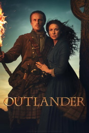 Outlander.S05E01.The.Fiery.Cross.1080p.AMZN.WEB-DL.DDP5.1.H.264-GLUE – 4.5 GB