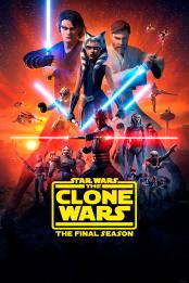 Star.Wars.The.Clone.Wars.S07E06.2160p.WEB.H265-PETRiFiED – 2.8 GB