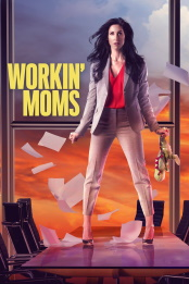 Workin.Moms.S05E10.1080p.WEBRip.x264-BAE – 948.8 MB