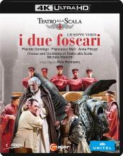 Verdi.I.Due.Foscari.2016.HFR.UHD.BluRay.2160p.DTS-HD.MA.5.1.SDR.HEVC.REMUX-FraMeSToR – 26.3 GB