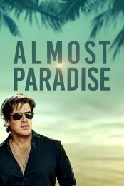 Almost.Paradise.S01E03.720p.WEB.h264-TRUMP – 1.5 GB