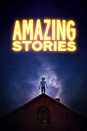 Amazing.Stories.2020.S01E04.Signs.of.Life.2160p.ATVP.WEB-DL.DDP5.1.HEVC-CasStudio – 8.1 GB