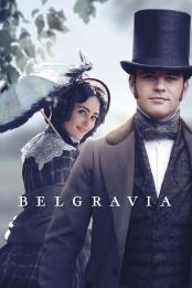 Belgravia.S01E02.720p.AMZN.WEB-DL.DDP2.0.H.264-QOQ – 1.0 GB