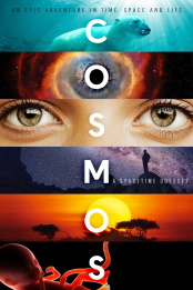 Cosmos.Possible.Worlds.S01E07.The.Search.for.Intelligent.Life.on.Earth.iNTERNAL.720p.WEBRip.x264-CAFFEiNE – 1.9 GB